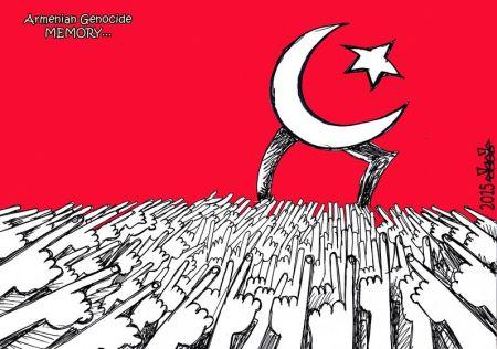 turkey_ignorance__hassan_bleibel