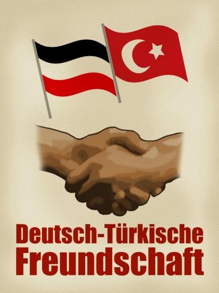 deviantartist_kristo_german-turkish_friendship_nazi-flag