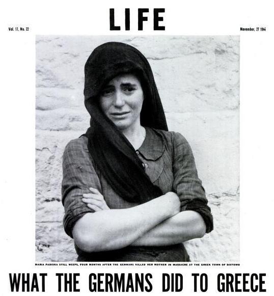 Life-1944-L