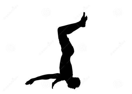 lucht-salto-mortale-11588071