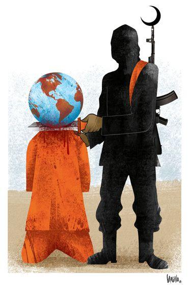radical_extremism__vasco_gargalo