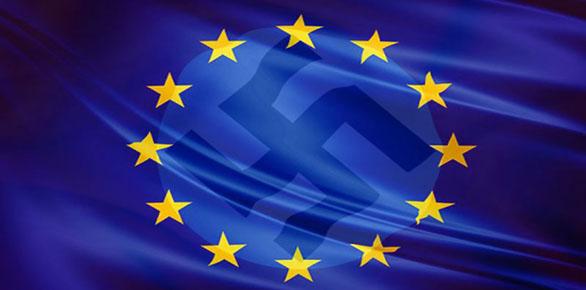 EU-Nazi-Roots3