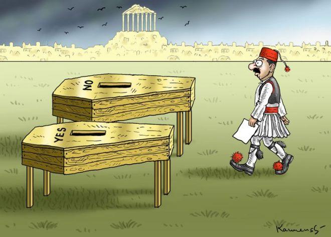greek_referendum__marian_kamensky