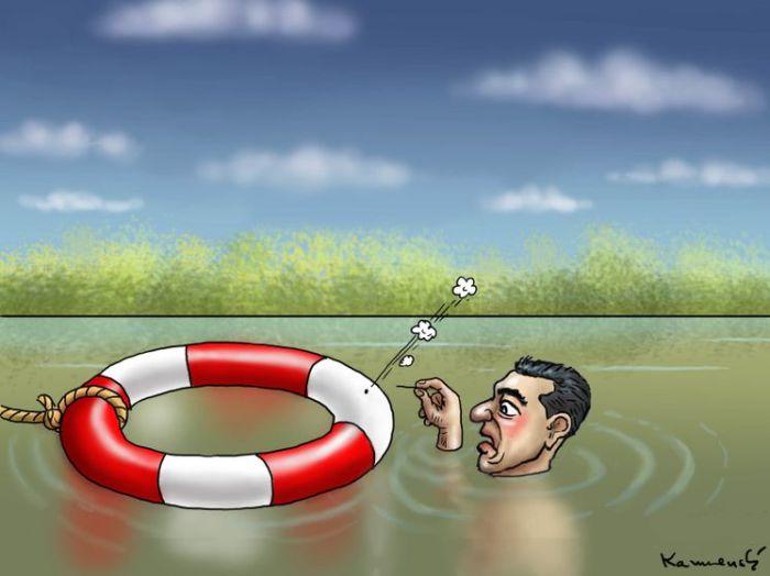 nobody_can_help_tsipras__marian_kamensky
