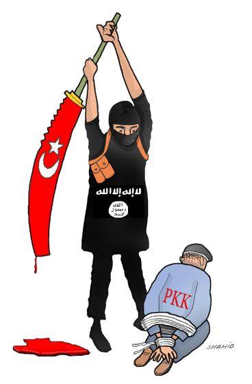pkk_and_turkey__shahid_atiqullah_2