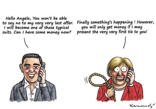 the_last_offer_of_tsipras__marian_kamensky