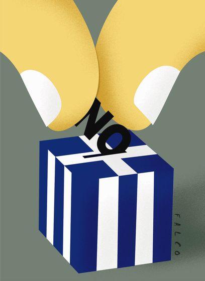 voting_for_no___alex_falc_chang