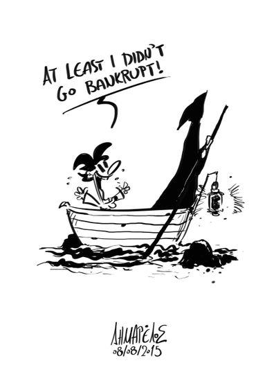 avoiding_bankruptcy___dimitris_dimarelos