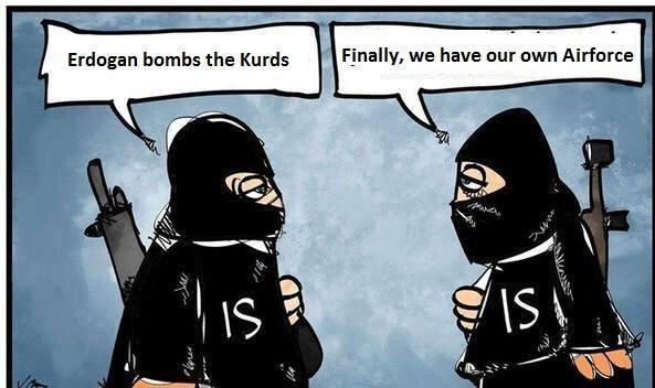 Erdogan_cartoon_Twitter_IS