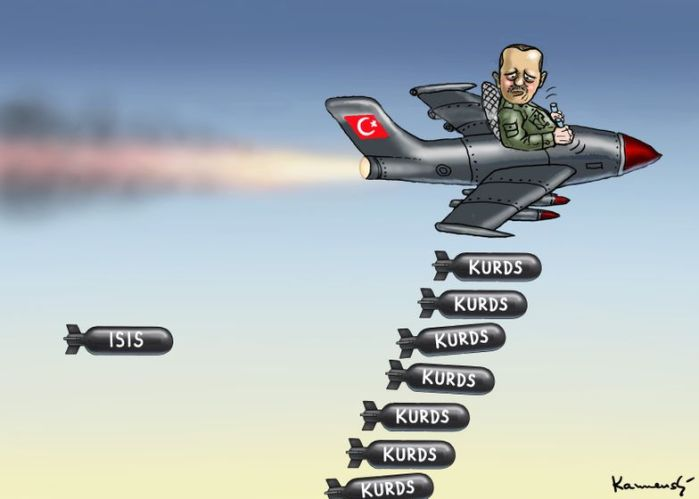 erdogan_versus_isis__marian_kamensky