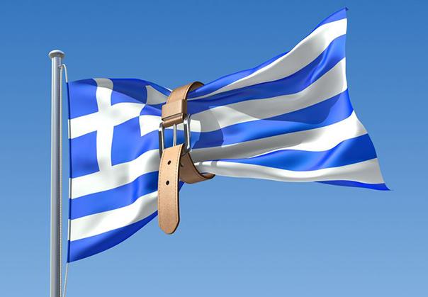Greek_Debt