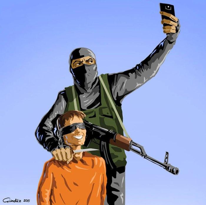 Holy-Selfie14__880