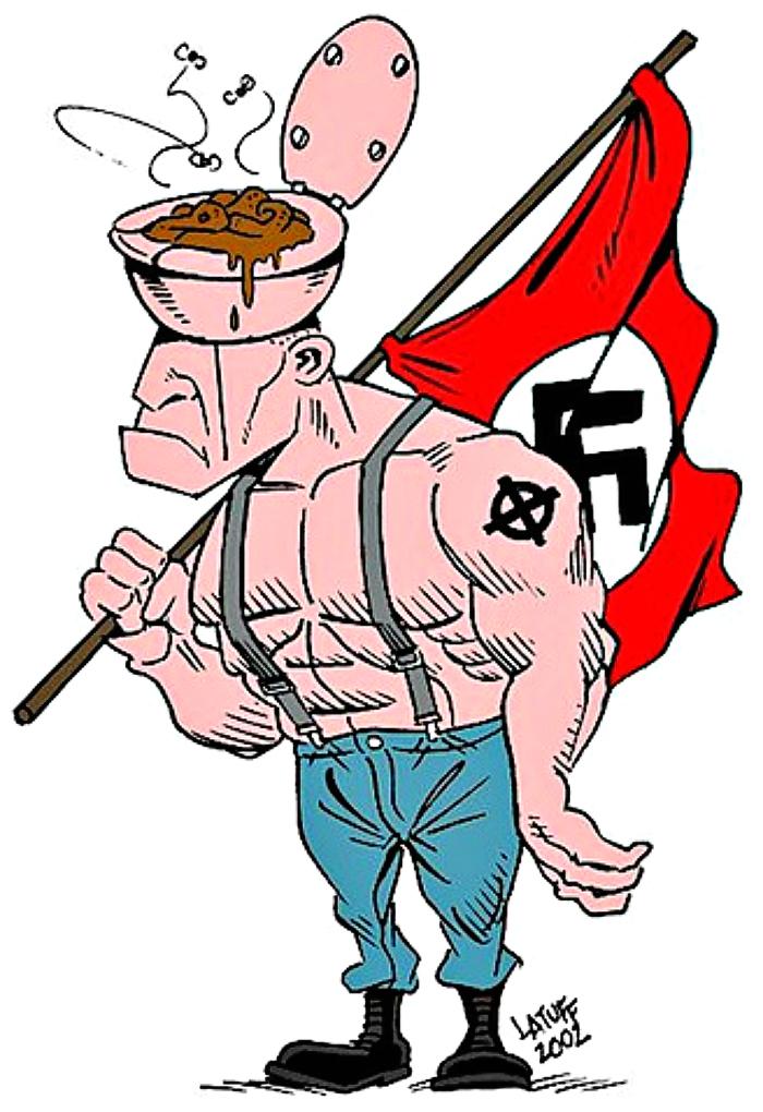 nazi-shithead3