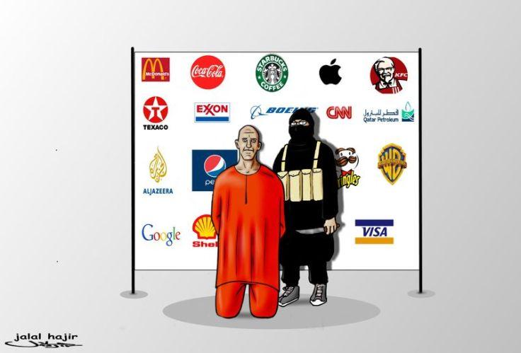 sponsorship___jalal_hajir