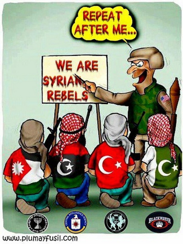 we-are-all-syrians