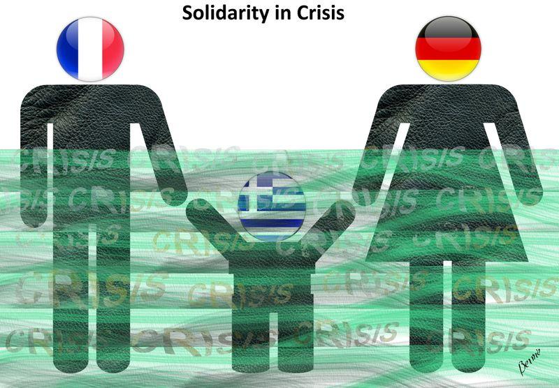 solidarity_in_crisis___bernard_bouton