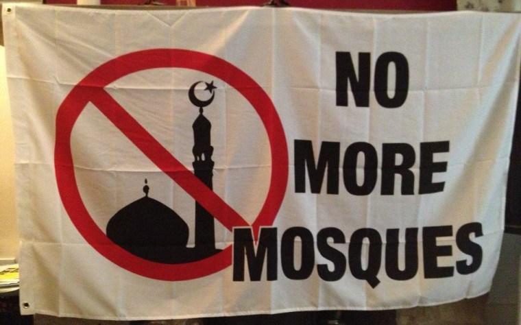 No-more-mosques-e1404797556504