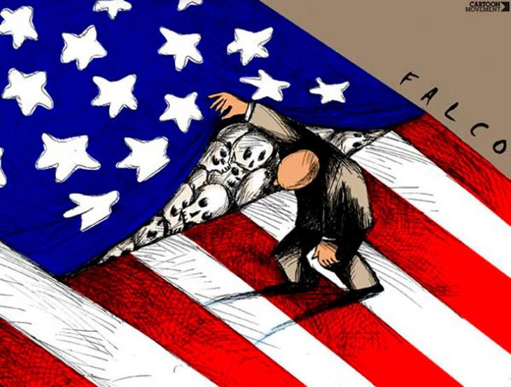 transatlantic_values___alex_falc_chang