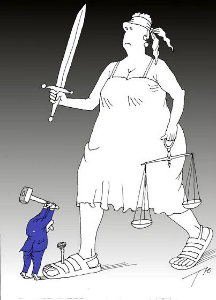 antijustice__sergei_tunin