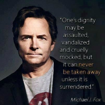 dignity-1
