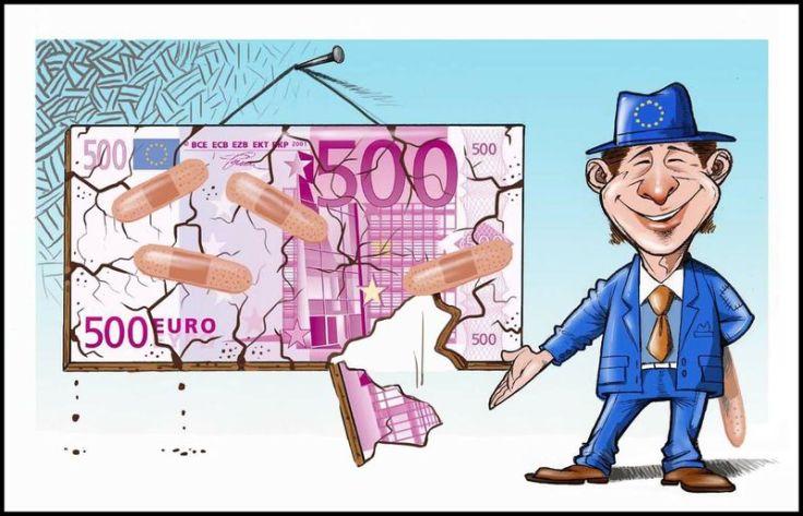 eurozone__mohamed_sabra