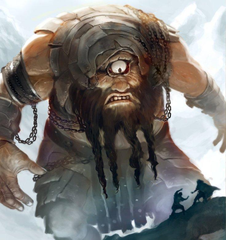 cyclops_by_laclillac-d55jitk