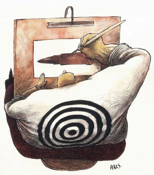 tha_cartoonist__ares