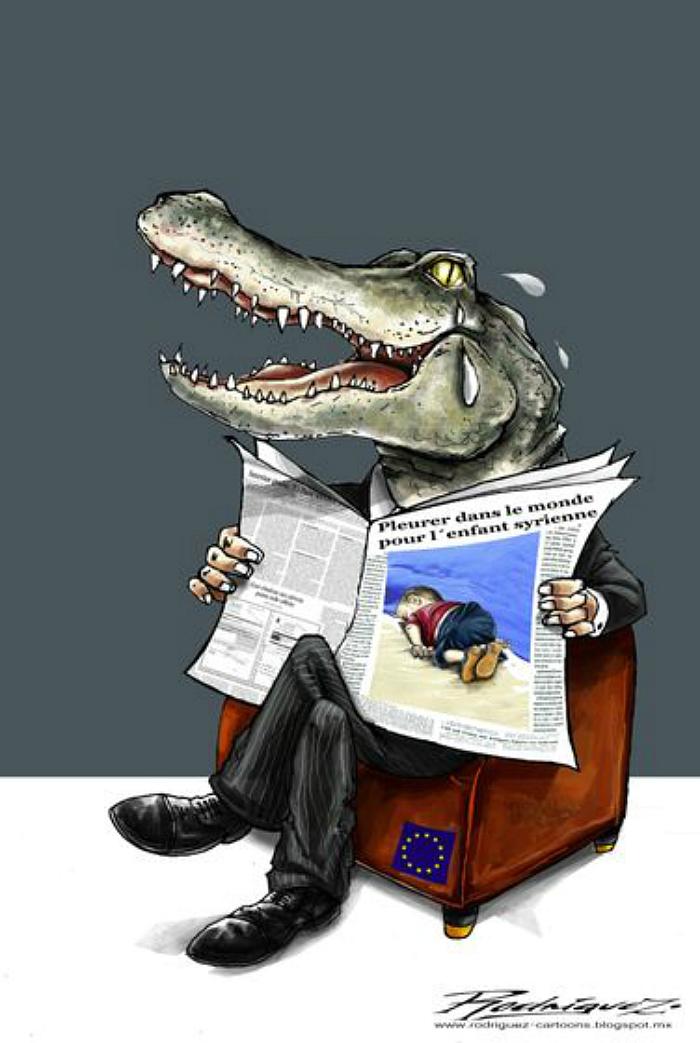 crocodile_tears__jos_antonio_rodrguez_garca