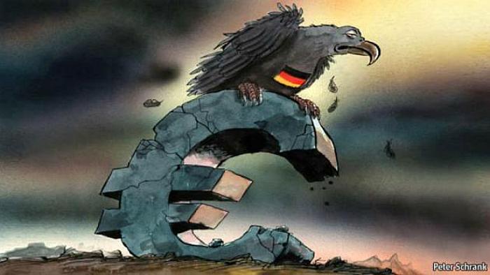 Germany-euro-crisis-630x355