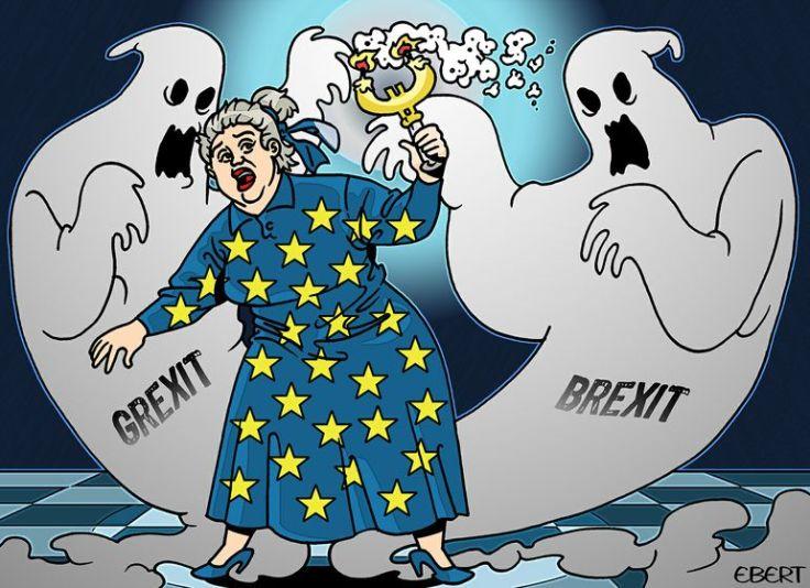 ghosts___enrico_bertuccioli_2