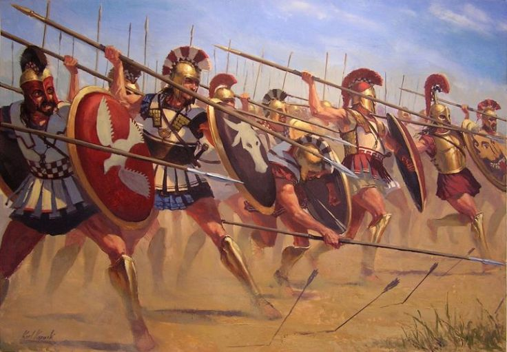 10_Facts_Greek_Hoplites_6
