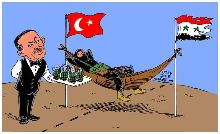 erdogan-supporting-isis