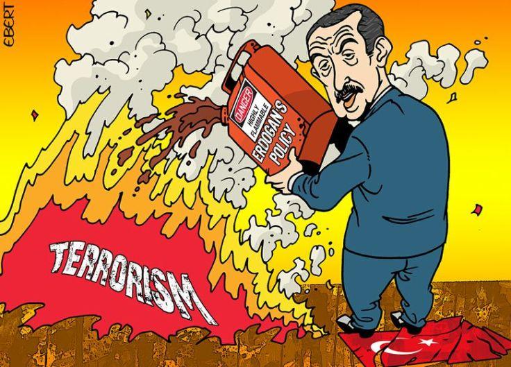 erdogans_policy__enrico_bertuccioli