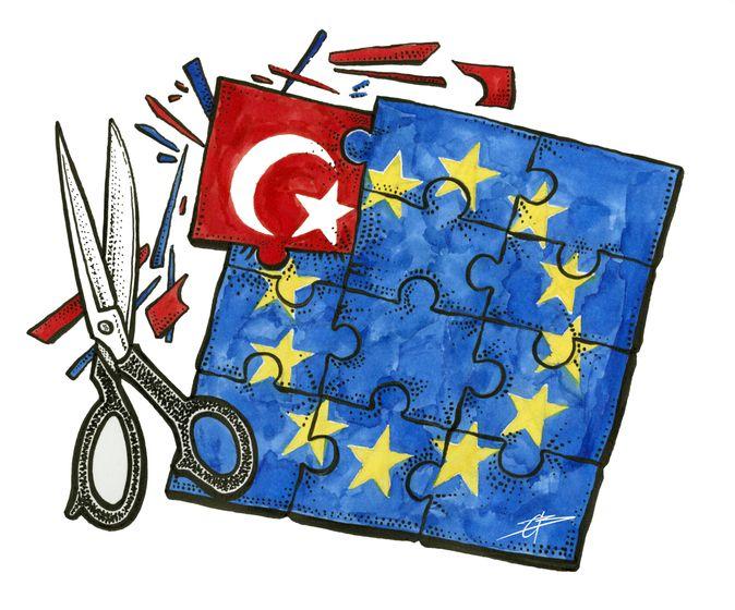 european_puzzle__gezienus_bruining