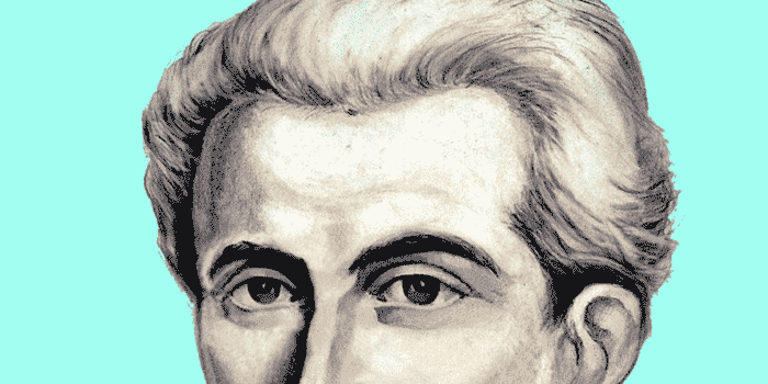 kapodistrias002