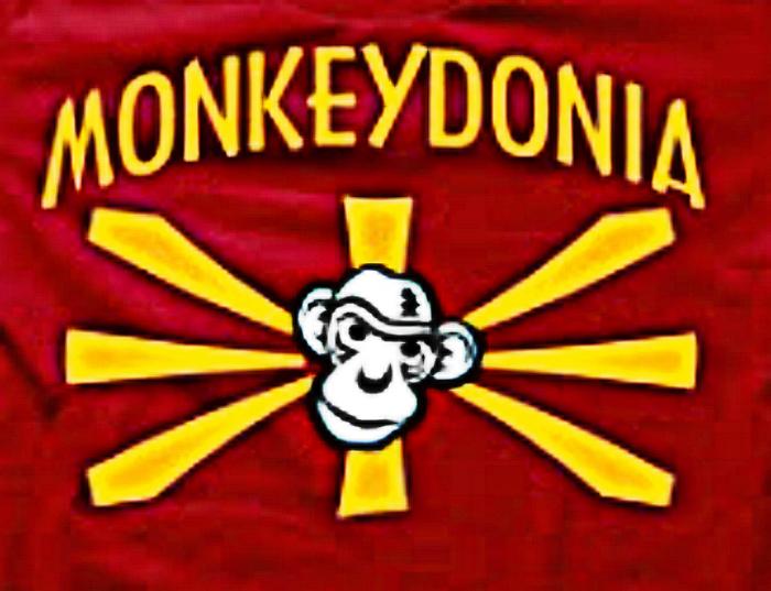 monkey_donia