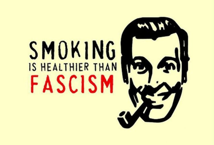 smoking_is_healthier_than_fasc