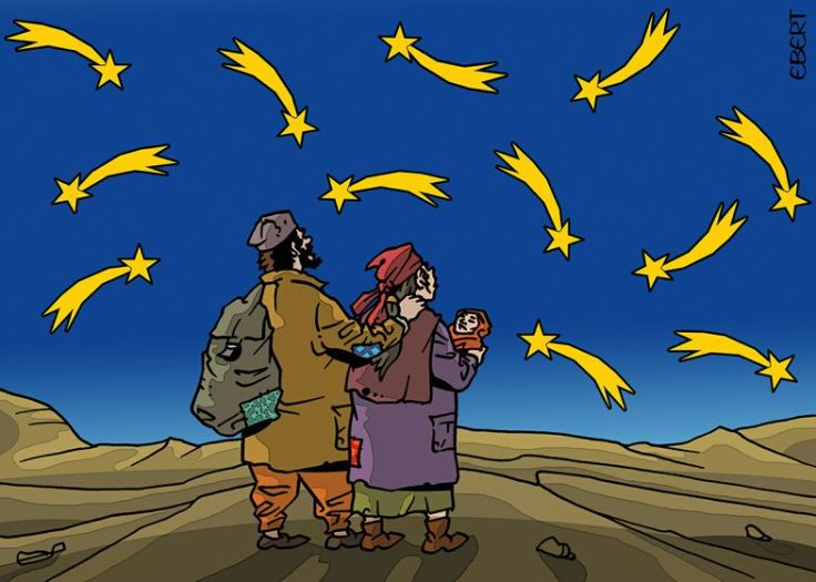 the_eu_guiding_stars__enrico_bertuccioli_1