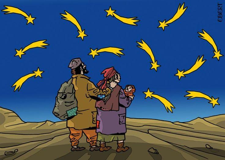 the_eu_guiding_stars__enrico_bertuccioli_1