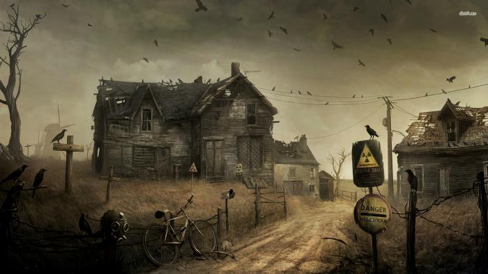 17067-post-apocalyptic-town-1920x1080-fantasy-wallpaper