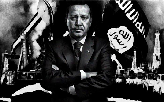 erdogan-isis-320x199
