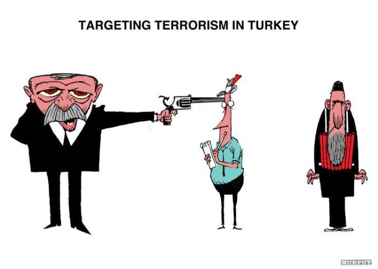 erdogan_targets_terrorism__daniel_murphy