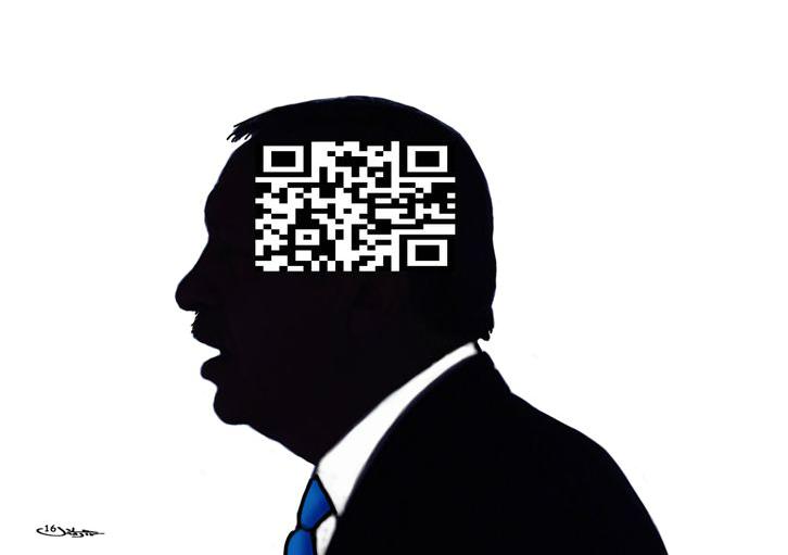 erdogans_brain___jalal_hajir_1