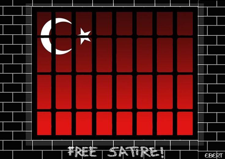 free_satire___enrico_bertuccioli