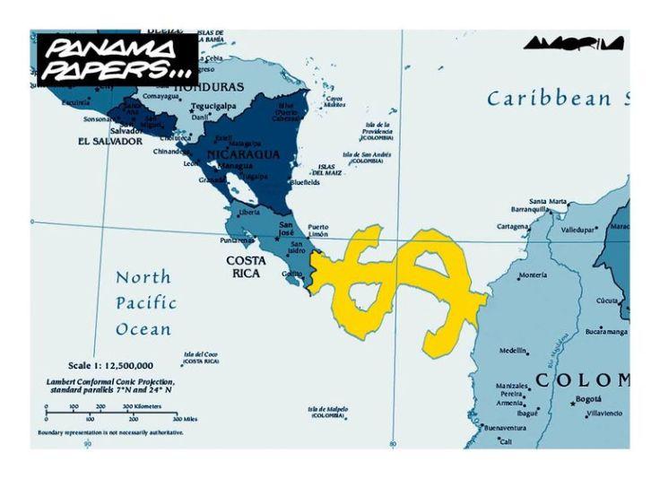 maps___amorim
