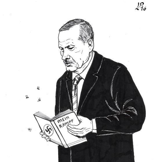nazi_erdogan__paolo_lombardi