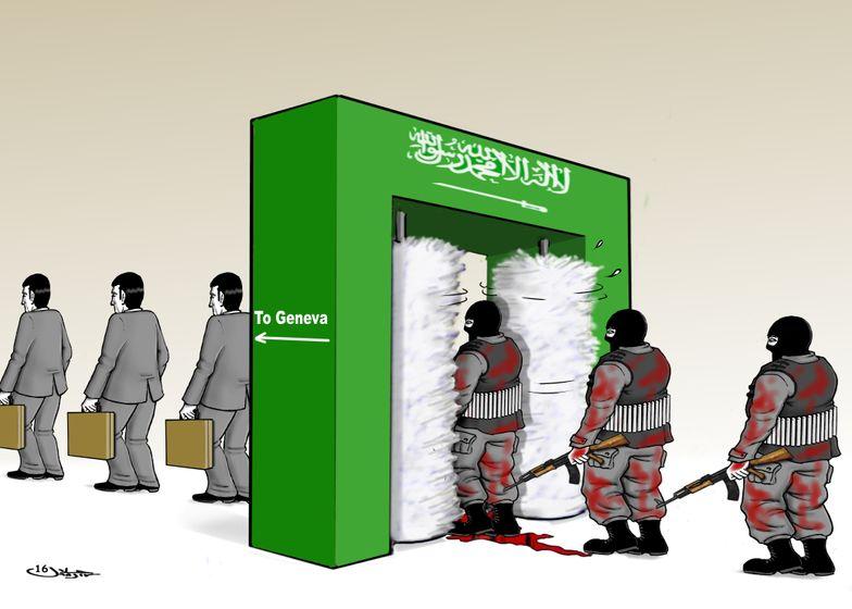 washing_machine___jalal_hajir