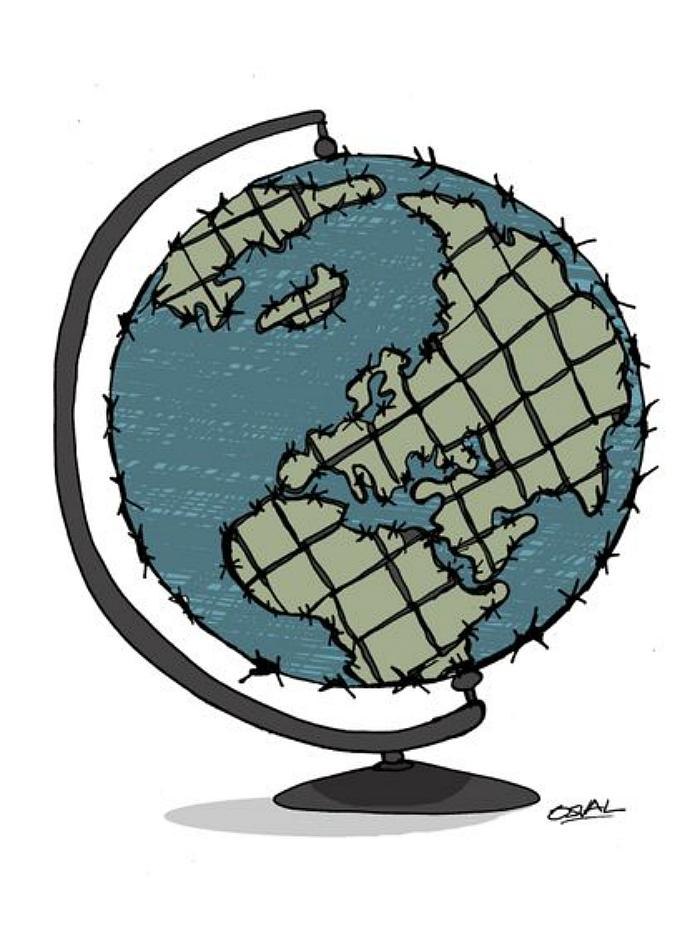 world_migrant__osvaldo_gutierrez_gomez