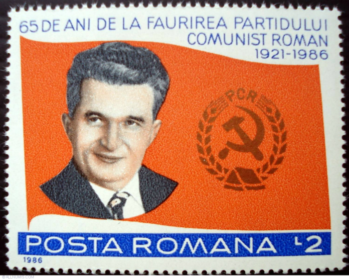 2-lei-nicolae-ceausescu_19416_50365298d3ee19L