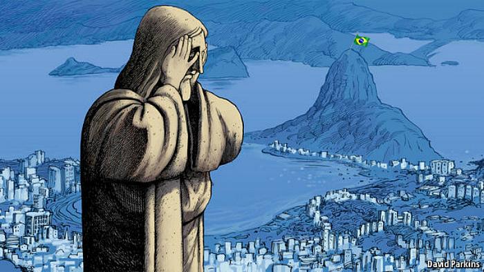 ΕΙΚΟΝΑ-Βραζιλία1